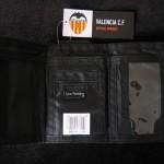 valencia cartera negra 3