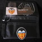 valencia cartera negra 4
