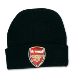 arsenal gorro
