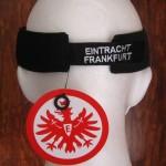frankfurt visera 33