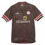 st pauli playera local 1