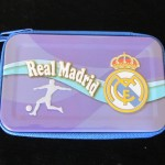 real madrid monedero 1
