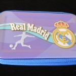 real madrid monedero 2