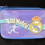 real madrid monedero 3