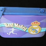 real madrid monedero 5