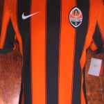 shakhtar playera local 1