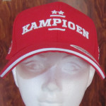 psv cachucha campeon 2015 1