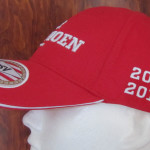 psv cachucha campeon 2015 2