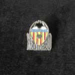 valencia pin 1