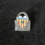 valencia pin 3
