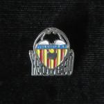 valencia pin 4