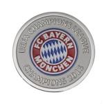 bayern munchen medalla ucl 2013 2