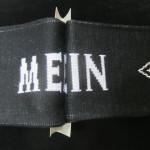 borussia bufanda negra 33