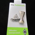 monchengladbach pin copa uefa 2