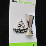 monchengladbach pin copa uefa 4