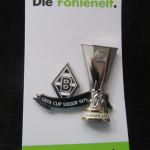 monchengladbach pin copa uefa 5