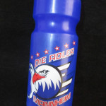 adler mannheim cilindro agua 2
