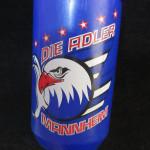 adler mannheim cilindro agua 3