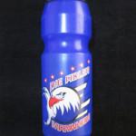 adler mannheim cilindro agua 4