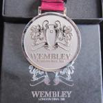 barcelona medalla campeon ucl 2011 8