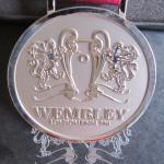 barcelona medalla campeon ucl 2011 9