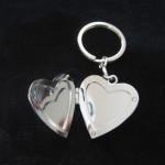 monchengladbach llavero corazon 6