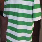 celtic playera 100 años 4