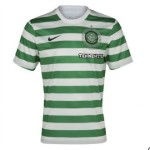 celtic playera 2012-13 1