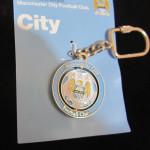 manchester city llavero giratorio circular 2