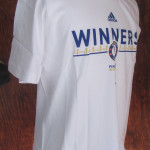 chelsea playera adidas campeon 2