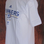 chelsea playera adidas campeon 4
