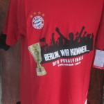 bayern munchen playera campeon copa alemana 1