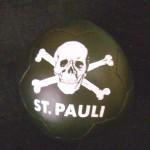 st-pauli-pelota-sponja-1