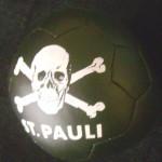 st-pauli-pelota-sponja-2