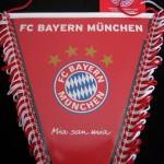 bayern-munchen-bandera-triangular-3