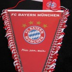 bayern-munchen-bandera-triangular-4