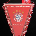 bayern-munchen-bandera-triangular-roja-1