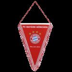 bayern-munchen-bandera-triangulas-roja-11