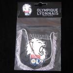 lyon-banderita-leon-negro-11