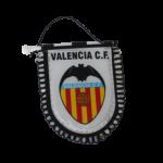 valencia-banderita-carro-1