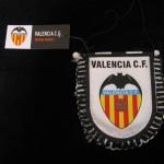 valencia-banderita-carro-11