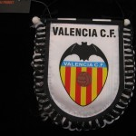 valencia-banderita-carro-22