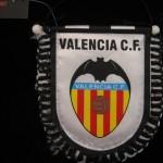 valencia-banderita-carro-33