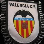 valencia-banderita-carro-44